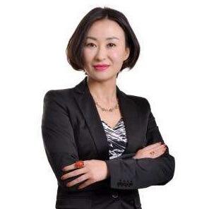 Melisa Liu