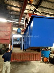 wheel_sand_washer_shipping01