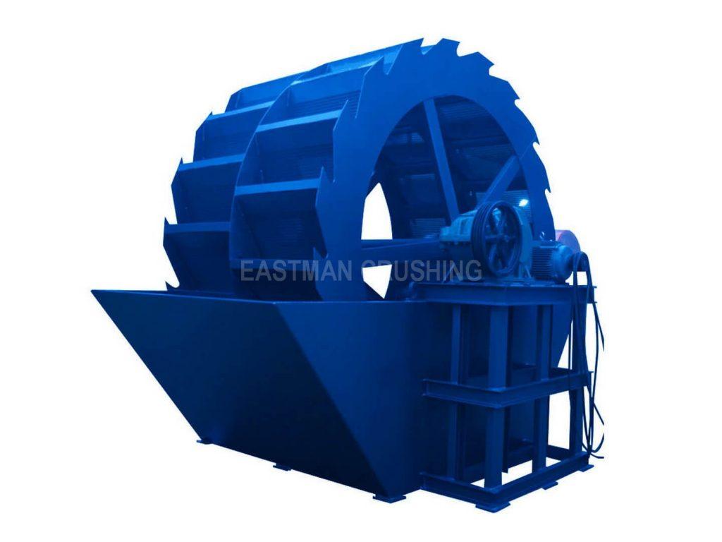 wheel_sand_washinf_machine